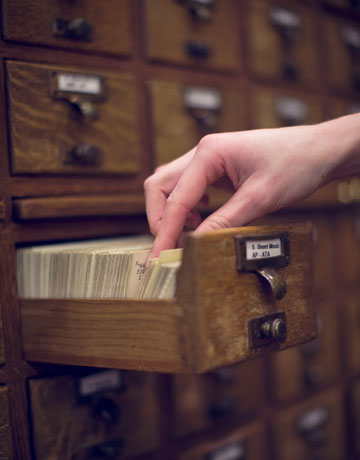 card-catalog-library-de