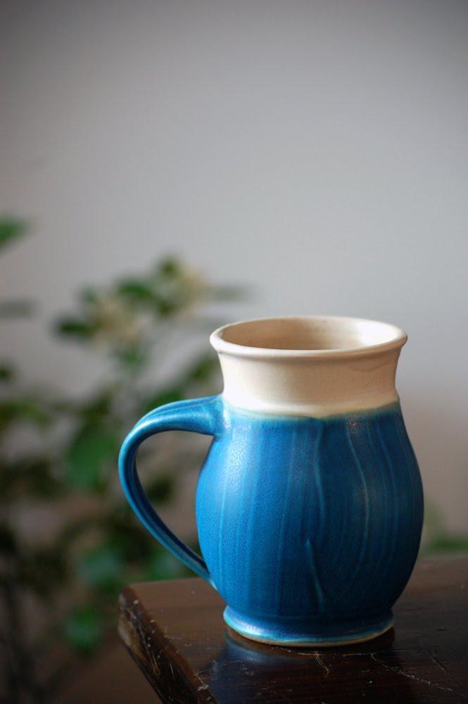 pewbic mug