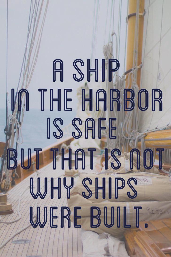 1-set sail 1.23