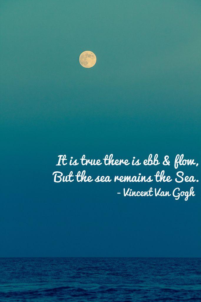 4-set sail 7 moon