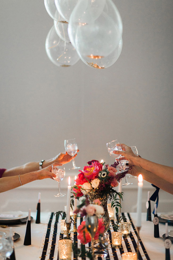 new-years-eve-bridal-shower-inspirations-24